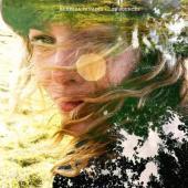 Paradis, Vanessa - Les Sources