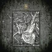 Paradise Lost - Faith Divides Us - Death Unites Us (2LP)