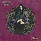 Paradise Lost - Medusa (Digibook)