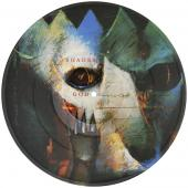 Paradise Lost - Shades of God (Picturedisc)