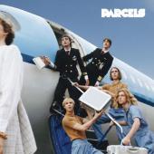 Parcels - Parcels (LP)