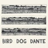 Parish, John - Bird Dog Dante (LP)