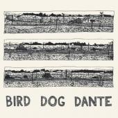 Parish, John - Bird Dog Dante (LP)