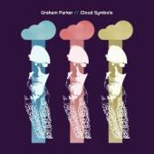 Parker, Graham - Cloud Symbols