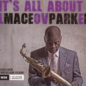 Parker, Maceo - It's All About Love