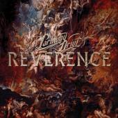Parkway Drive - Reverence (Blue & Black Splatter) (LP)