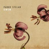 Parov Stelar - Coco (2LP)