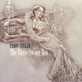 Parov Stelar - Paris Swing Box (LP)