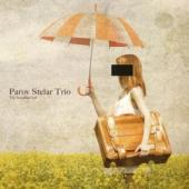 Parov Stelar Trio - Invisible Girl (cover)