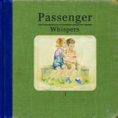 Passenger - Whispers (cover)