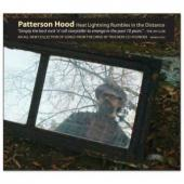 Hood, Patterson - Heat Lightning Rumbles In The Distance (cover)