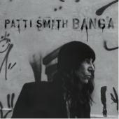 Smith, Patti - Banga (cover)