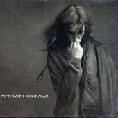 Smith, Patti - Gone Again (cover)