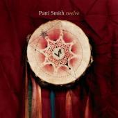 Smith, Patti - Twelve (cover)