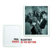 Mccartney, Paul - Kisses On The Bottom (Deluxe) (cover)