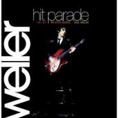 Weller, Paul - Hit Parade (cover)
