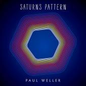 Weller, Paul - Saturns Pattern