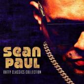 Paul, Sean - Dutty Classics Collection