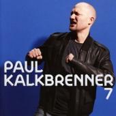 Kalkbrenner, Paul - 7 (LP) (cover)