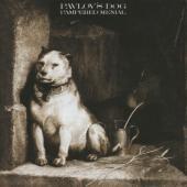 Pavlov's Dog - Pampered Menial (Remastered)