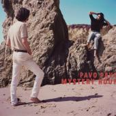 Pavo Pavo - Mystery Hour (LP+Download)