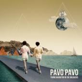 Pavo Pavo - Young Narrator In The Breakers (2LP)
