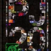 Pearl Jam - PJ20 (Expanded) (3DVD) (cover)