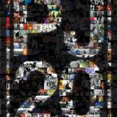 Pearl Jam - Pearl Jam Twenty (BluRay) (cover)