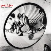 Pearl Jam - Rearviewmirror (2CD - Best Of) (cover)