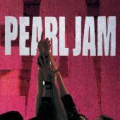 Pearl Jam - Ten (cover)