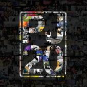 Pearl Jam - PJ20 (cover)