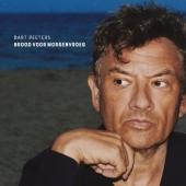 Peeters, Bart - Brood Voor Morgenvroeg (LP)