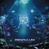 Pendulum - Immersion  (cover)