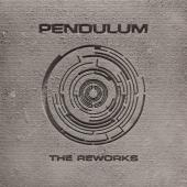Pendulum - Reworks (2LP)