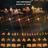 Pentangle - Basket of Light (LP)