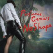 Perfume Genius - No Shape (Limited) (Clear Vinyl) (2LP)