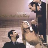 Peter, Paul & Mary - Very Best Of (cover)