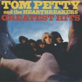 Petty, Tom & The Heartbreakers - Greatest Hits (LP)
