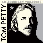 Petty, Tom - An American Treasure (4CD+Boek)