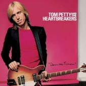 Petty, Tom & Heartbreakers - Damn the Torpedoes