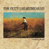 Petty, Tom & the Heartbreakers - Southern Accents (LP)