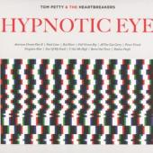 Petty, Tom - Hypnotic Eye (cover)