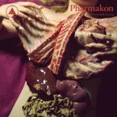 Pharmakon - Bestial Burden (Bruise Coloured Vinyl) (LP)