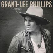 Phillips, Grant Lee - Narrows