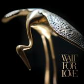 Pianos Become The Teeth - Wait For Love (Gold Splatter) (LP)