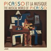 Picasso Et La Musique (2CD)