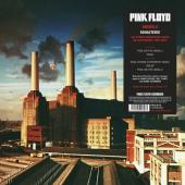 Pink Floyd - Animals (LP)