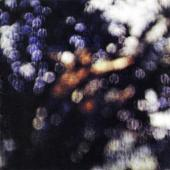 Pink Floyd - Obscured By Clouds (Remastered) (cover)