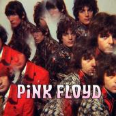 Pink Floyd - Piper At The Gates Of Dawn (Remastered) (cover)