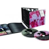 Pink Floyd - The Early Years (1967-72) (2CD)